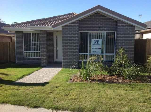 68 Beaumont Drive (Lot 315), Pimpama QLD 4209