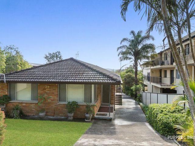 2/72 Faunce Street, Gosford NSW 2250