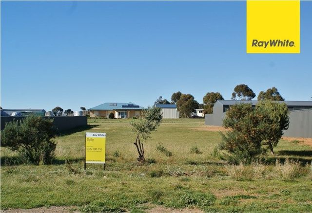 Lot 12 Avoca Road, Murray Bridge SA 5253