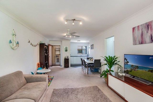 76/20-22 Barbet Place, Burleigh Waters QLD 4220