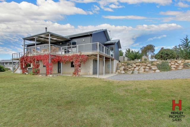 26 Geehi Cct, Jindabyne NSW 2627