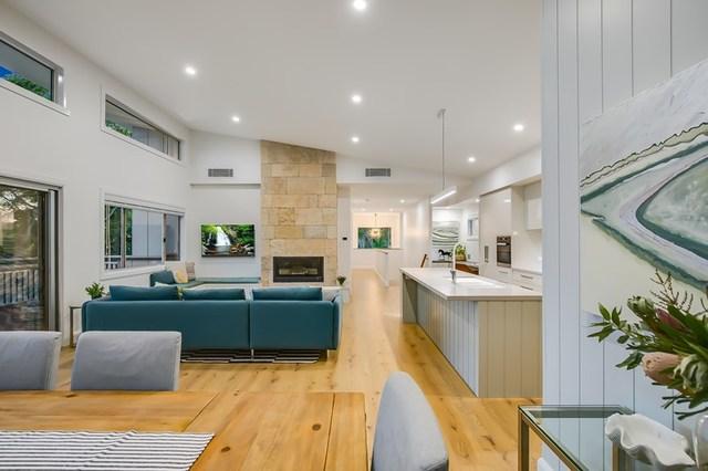 1 Ferguson  Street, Mount Lofty QLD 4350