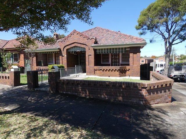 17 Burns Street, NSW 2132
