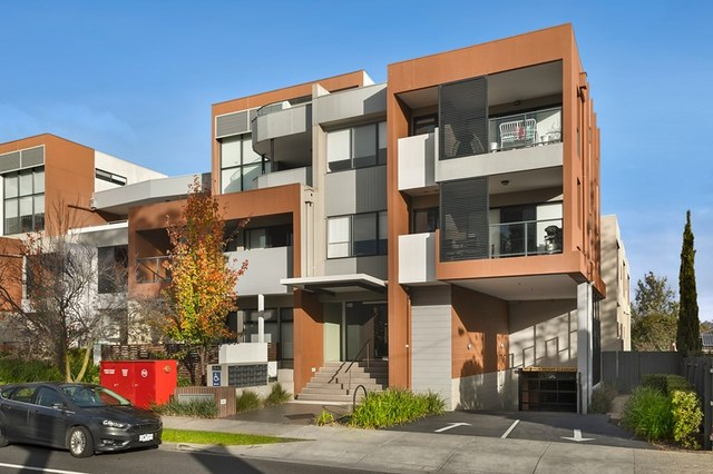 206/1042 Doncaster Road, Doncaster East VIC 3109
