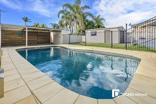 84 Thomas Coke Drive, Thornton NSW 2322