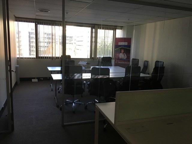 5/1 Horwood Place, Parramatta NSW 2150