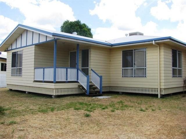 12 Azalea Court, QLD 4405