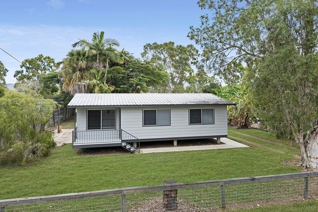 1639 Riverway Drive, Kelso QLD 4815