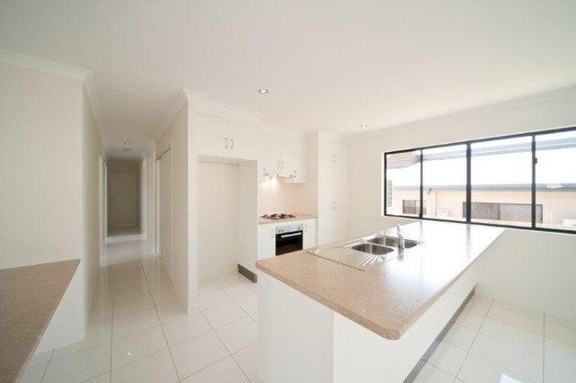 Lot 20 Fairweather Road, QLD 4802