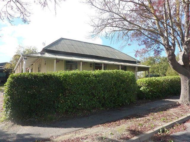 5 Woodside Road, SA 5241