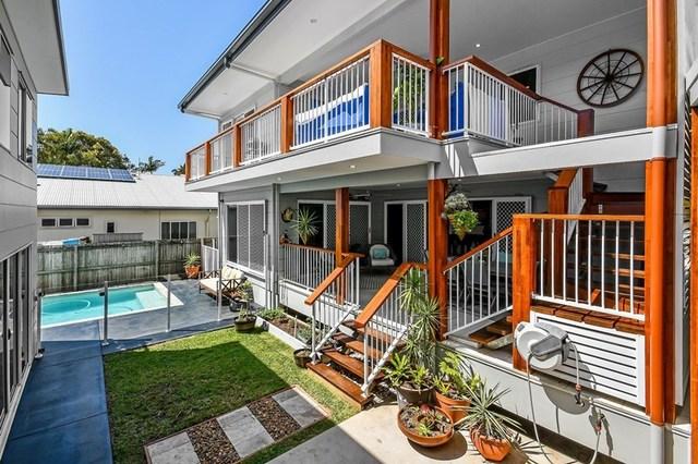 44 Cupania Street, Mudjimba QLD 4564