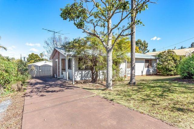 16 Seppelt Street, QLD 4350