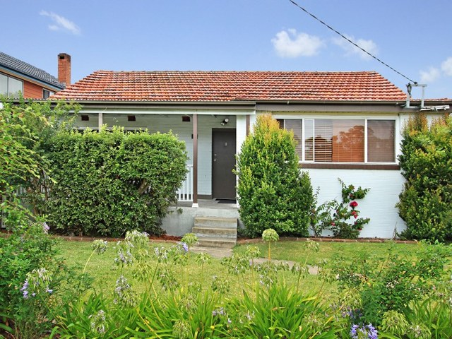 2/5 Exeter Avenue, North Wollongong NSW 2500