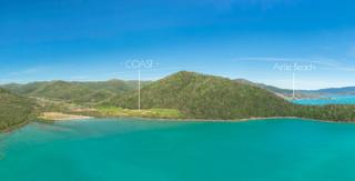 Lot 20 Coast Funnel Bay