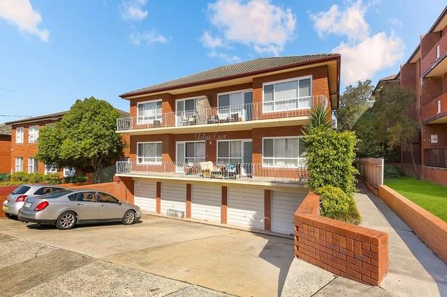 3/9 Gladstone Street, Bexley NSW 2207