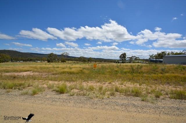 2/null Calvert Road, Glen Aplin QLD 4381