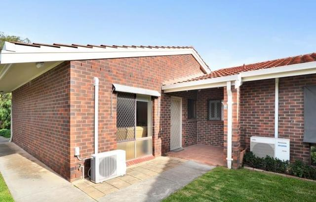 4/45 Harvey Street, Nailsworth SA 5083