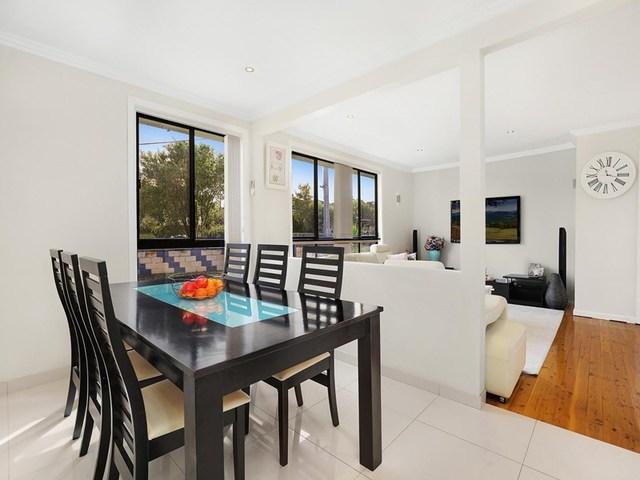 6 Merino Street, Miller NSW 2168