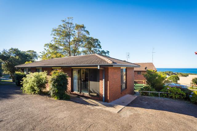 2/84 Tura Beach Drive, NSW 2548