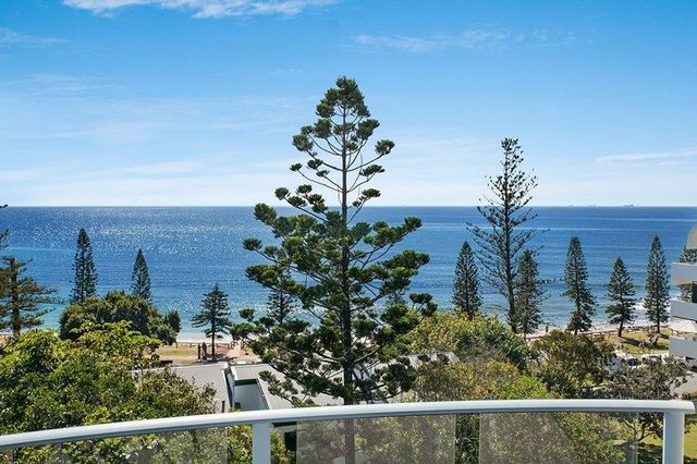 Unit 2/25 Moffat Street, Moffat Beach QLD 4551