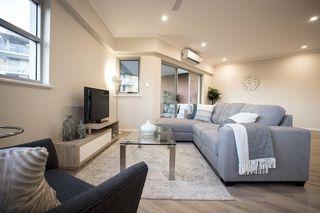 21/36 Flinders Lane