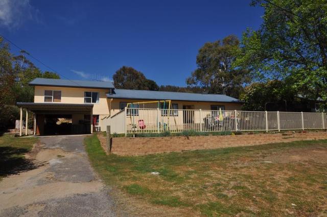 16 Moloola Avenue, Cooma NSW 2630