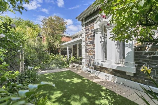 141 Gover Street, North Adelaide SA 5006