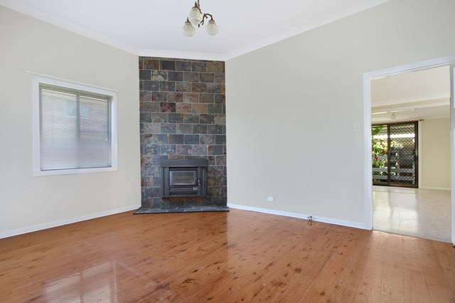 43 Mary  Street, Shellharbour NSW 2529
