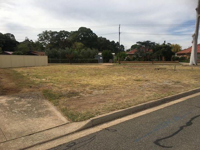 Lot 40 Halbury  Road, Salisbury SA 5108