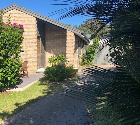 74 Tura Beach Drive, NSW 2548