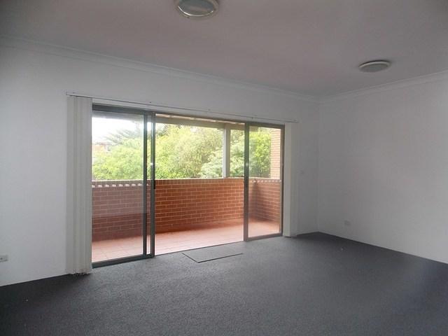 5/64 Hall Street, Bondi NSW 2026