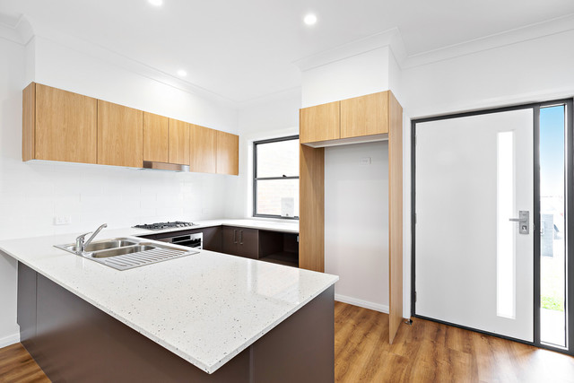 56 Smith Road, NSW 2287