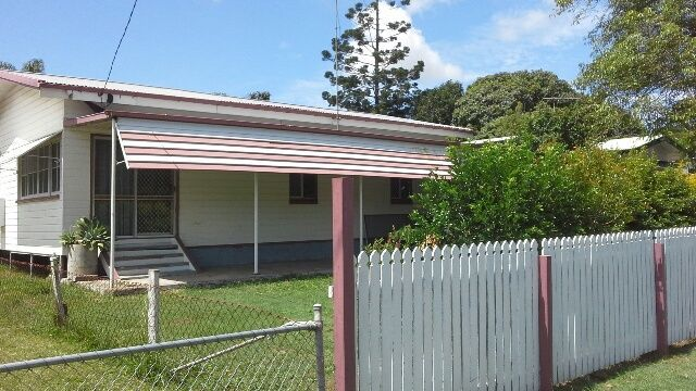 19 Seaview Parade, Deception Bay QLD 4508