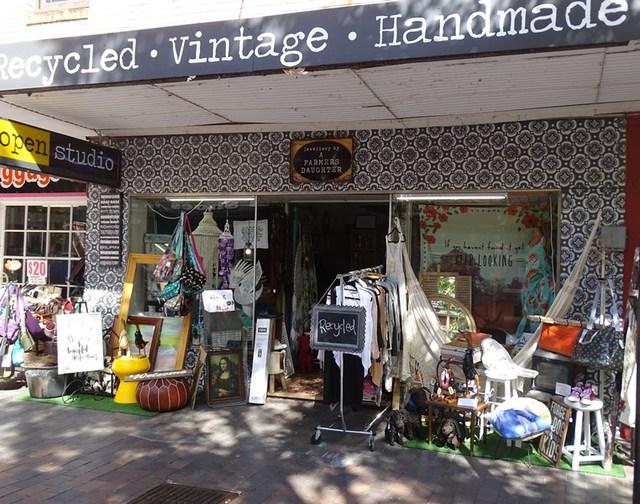 132 George St, Windsor NSW 2756