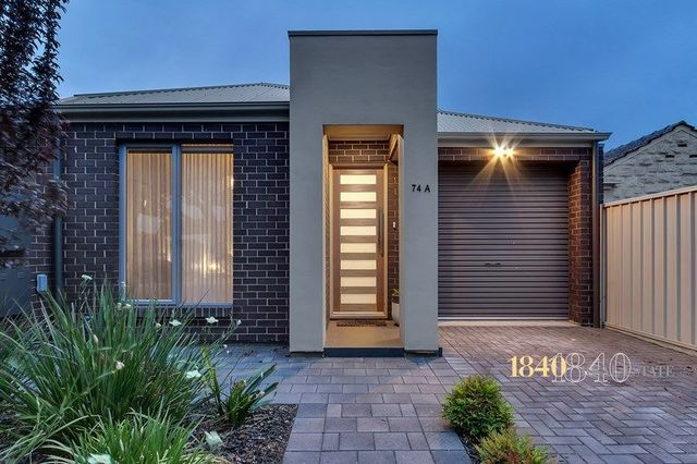 74A La Perouse Avenue, Flinders Park SA 5025