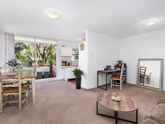 4/17 Jauncey Place, NSW 2036