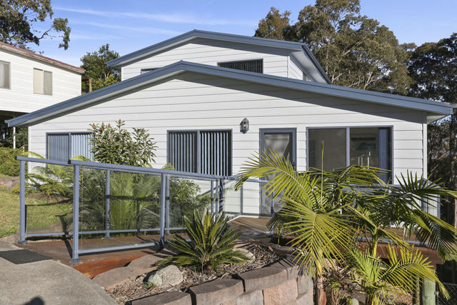 71 Forest Pde, NSW 2537