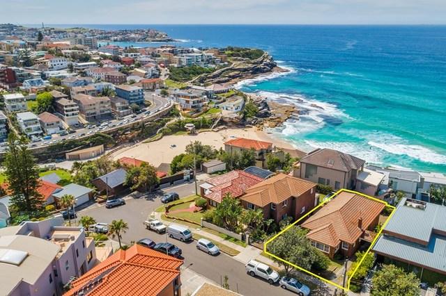 5 Mirimar Avenue, Bronte NSW 2024