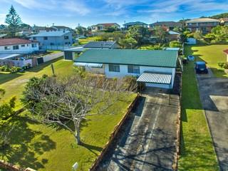 38 Pacific Crescent Evans Head NSW 2473