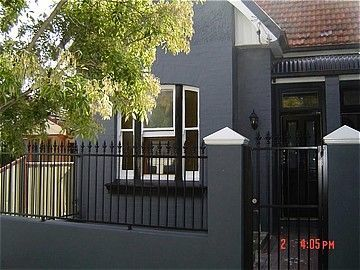 1/58 Agar Street, NSW 2204