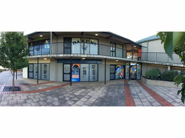 11-12-13-14/193-195 Great Western Highway, Hazelbrook NSW 2779