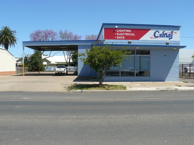 74 Heber Street, Moree NSW 2400