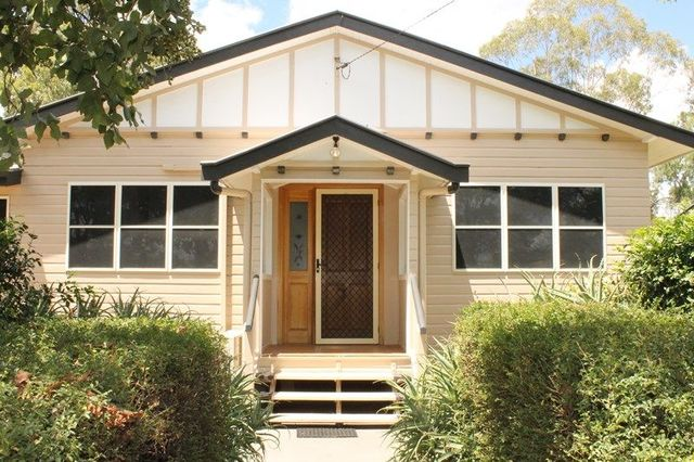 35 Alfred Street, QLD 4405