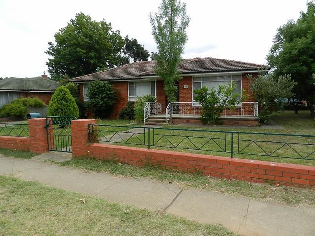 195 Phillip Avenue, ACT 2602