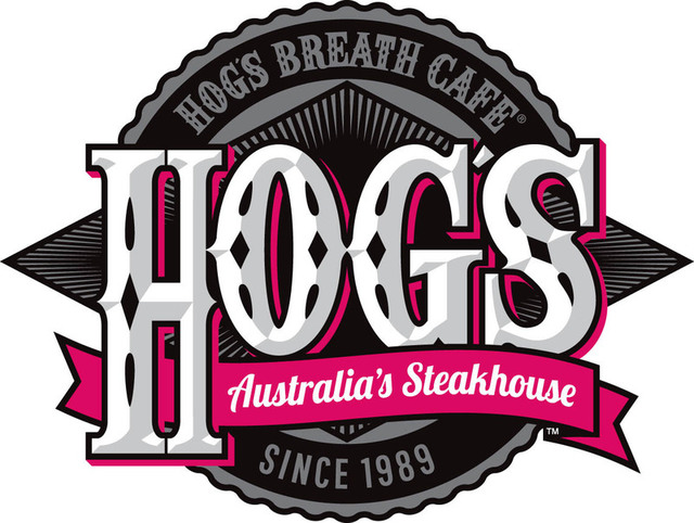 - Hogs Breath Cafe Watergardens Shopping Centre, Taylors Lakes VIC 3038
