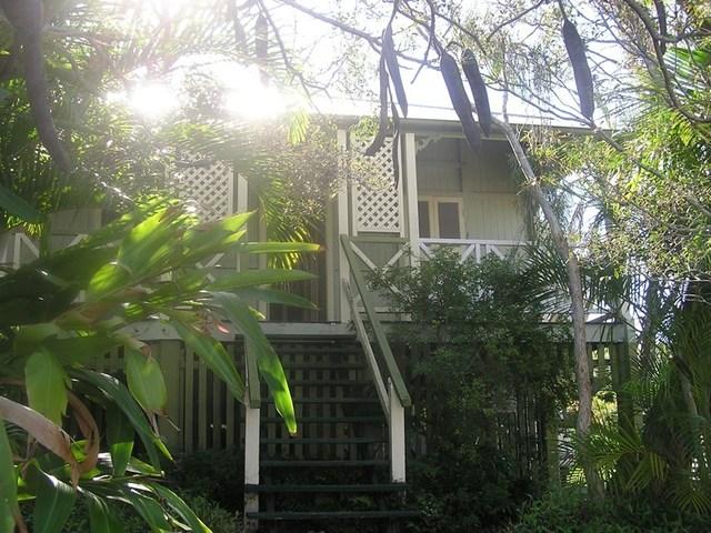 42 Burlington St, East Brisbane QLD 4169