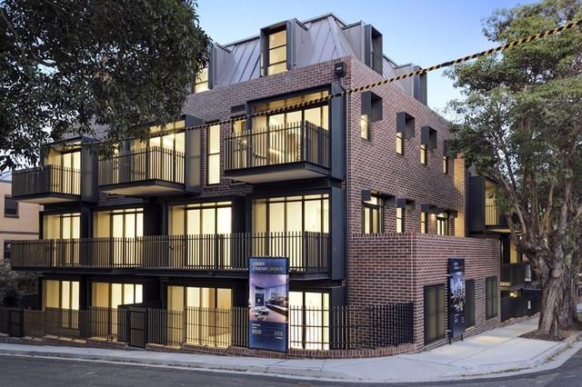 12/100 Reynolds Street, Balmain NSW 2041