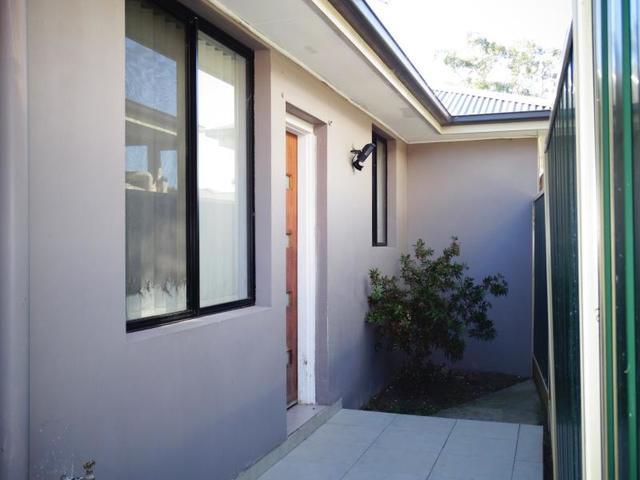 55a Donald Avenue, Umina Beach NSW 2257