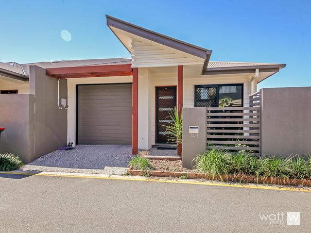 3/38 Kondalilla Place, Fitzgibbon QLD 4018