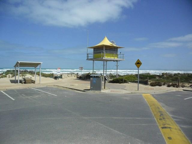 23 Haynes Crescent, Goolwa Beach SA 5214
